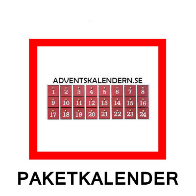 paketkalender