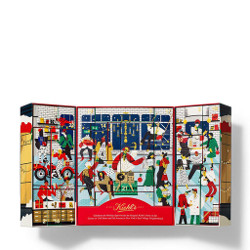 Kiehls adventskalender 2020