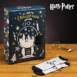 Harry Potter adventskalender till barn